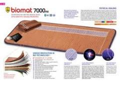 Richway-Amethyst-Biomat-7000MX-PROFESSIONAL